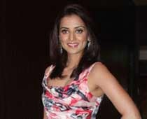 Kulraj Randhawa to do a Telugu movie?