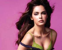 Even stars are into multi-starrers: Shazahn Padamsee
