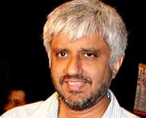 Dangerous Ishq not horror film: Vikram Bhatt