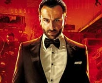 Agent Vinod can prevent nuke disaster but can't get into Pakistan