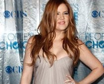 Khloe Kardashian to quit Reality TV?