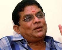 Sreekumar's condition satisfactory