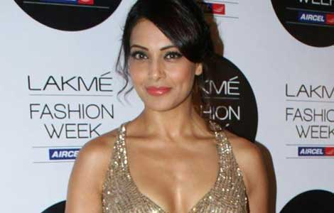 Sleepless nights for Bipasha
