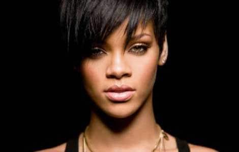 Rihanna rules out rehab
