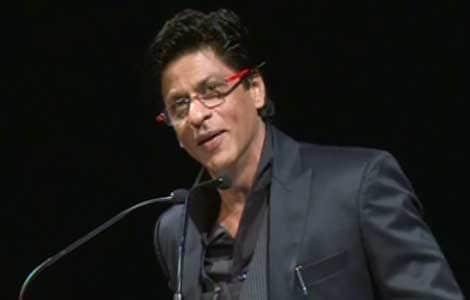 Shah Rukh Khan's detention: US denies racial profiling