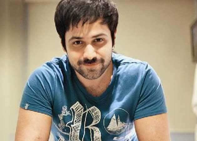 Emraan Hashmi fails to impress Vishal Bhardwaj