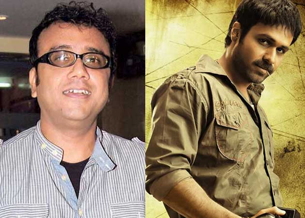 Summons from Abhay and Emraan to Dibaker Bannerjee