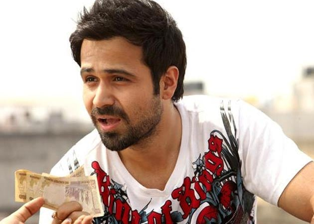 All eyes on Emraan as Jannat 2 releases today