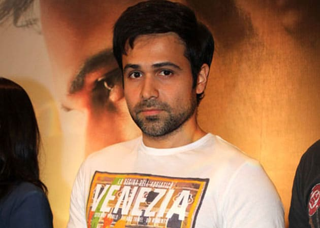 Emraan will not be a camp follower, enters YRF's camp