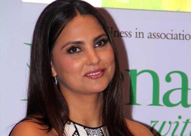 lara dutta bhupathi latest news photos videos on lara