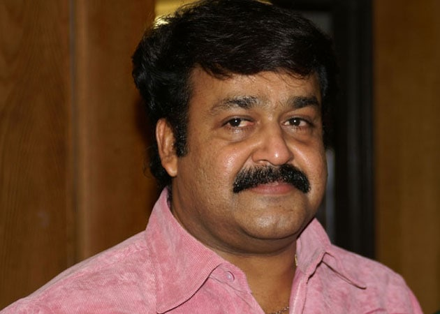 Mohanlal turns 52 today