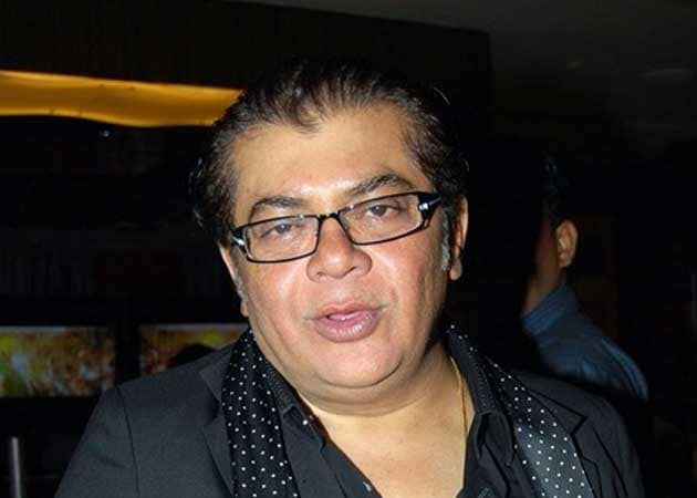 Bollywood producer Nitin Manmohan summoned in IPL betting case