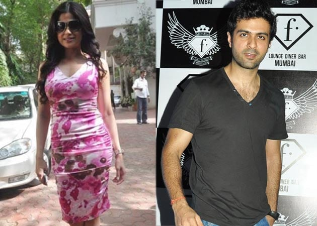 """harmans dating A source says, """"harman and amrita hit it off from the beginning they would talk to each other all the time and they even started meeting after the shoots harman took her out for dinner at the famous handi restaurant in jaipur they also started doing workouts together"""" the liaison was not only limited to jaipur."""