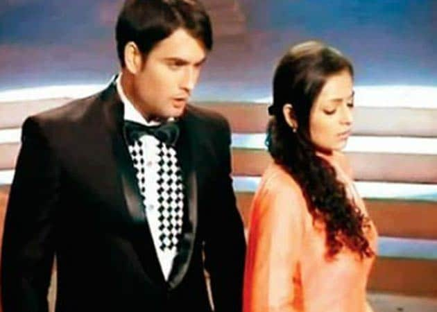 My character in Madhubala has no resemblance with Dilip Kumar, says Vivian Dsena