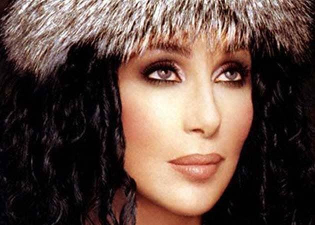 Cher  Latest News  Pho...