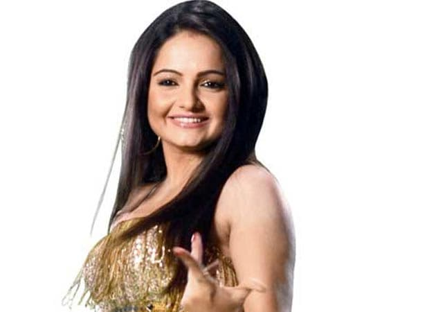 <i>Saath Nibhana</i>'s Giaa Manek lands herself in bigger trouble