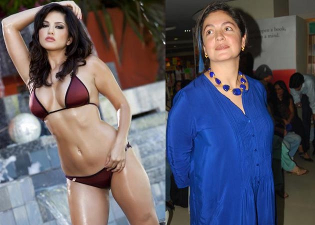 Pooja Bhatt will release Jism 2 trailer online after A certificate from censors