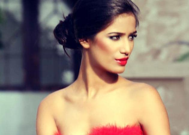 My sex scene will be the best, says Poonam Pandey