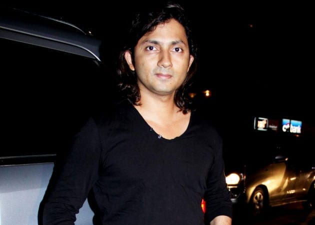 shirish kunder and akshay kumarshirish kunder age, shirish kunder net worth, shirish kunder biography, shirish kunder tweets, shirish kunder instagram, shirish kunder farah khan wedding, shirish kunder fir, shirish kunder wife, shirish kunder short film, shirish kunder images, shirish kunder height, shirish kunder movie, shirish kunder dna, shirish kunder and akshay kumar, shirish kunder apology, шириш кундер, shirish kunder religion, shirish kunder shahrukh khan, shirish kunder twitter ra one, shirish kunder interview