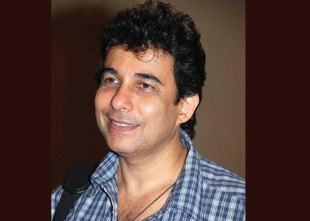 Deepak Tijori Deepak Tijori to direct two films this year NDTV Movies