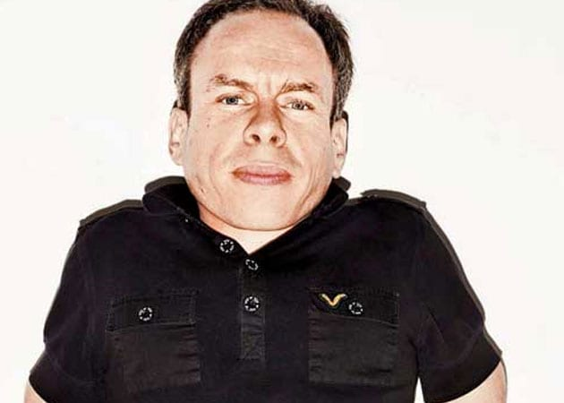 Harry Potter actor Warwick Davis to act in Bhojpuri film