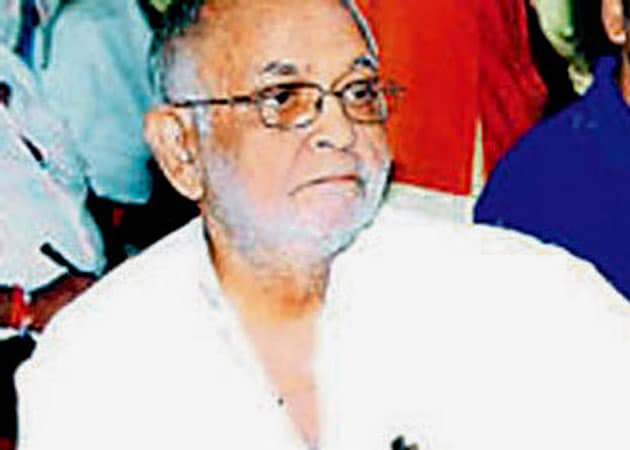 Director and writer B R Ishara dies of tuberculosis at 77