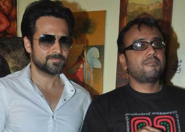 Case against Emraan Hashmi, Dibakar Banerjee for Shanghai song