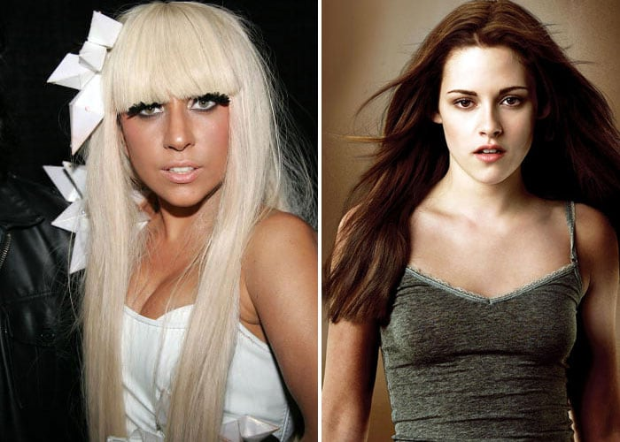 Kristen Stewart cheating scandal: Lady Gaga hopes 'they're ok'