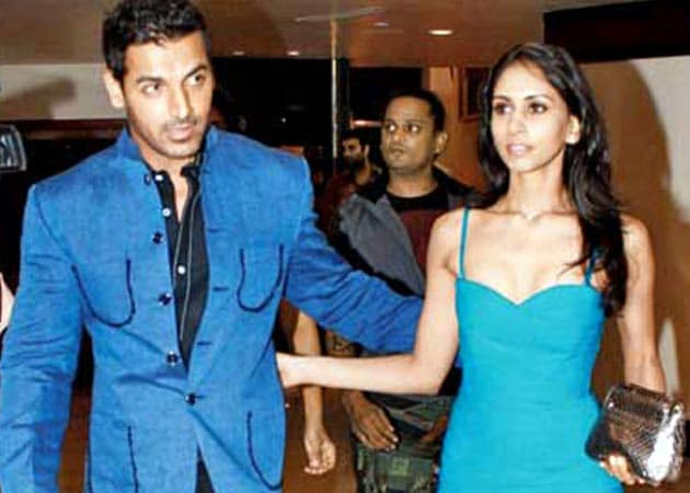I really dont know, says John Abraham about marriage plans ...