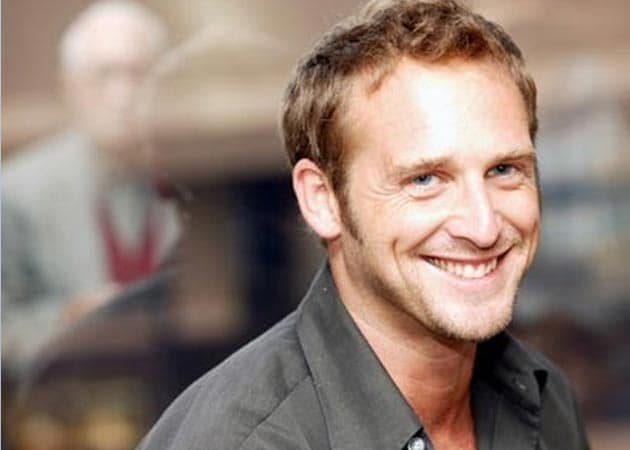 Sweet home alabamas josh lucas is single again ndtv movies josh lucas and wife welcome baby boy ccuart Image collections