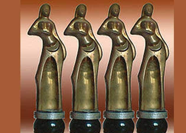 Kerala State film awards on July 20