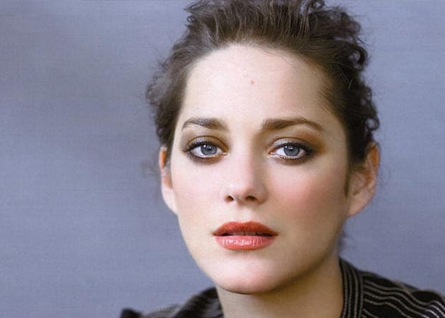 Marion Cotillard: Latest News, Photos, Videos on Marion ... Claire Danes Movies