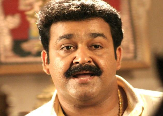 'Big Salute' To Prime Minister Narendra Modi's Cash Ban: Malayali Superstar Mohanlal