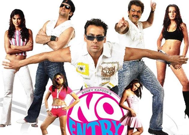 Wanted (2009) Bollywood Hindi Movie MP3 Songs Download