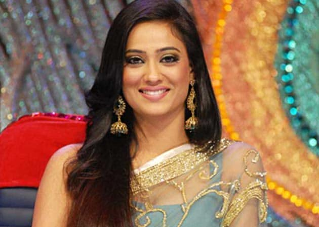Women not playing diverse roles on TV: Shweta Tiwari