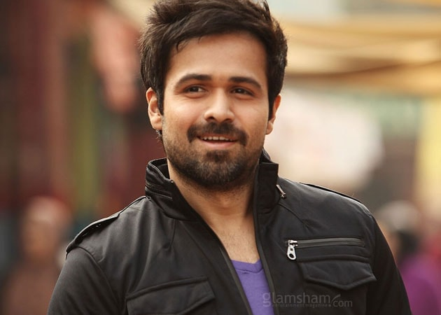 Emraan Hashmi to celebrate dahi handi with fans