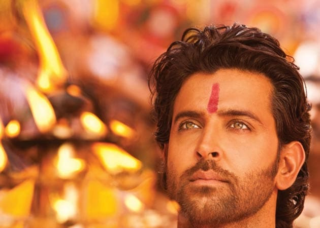Janmashtami: Hrithik Roshan to lead Bollywood in dahi handi celebrations