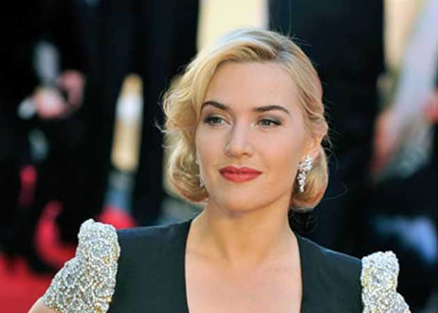Kate Winslet has been given a New York penthouse by her ex-husband