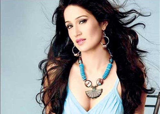 Sagarika Ghatge says signing Chak De! India was a 'mistake'