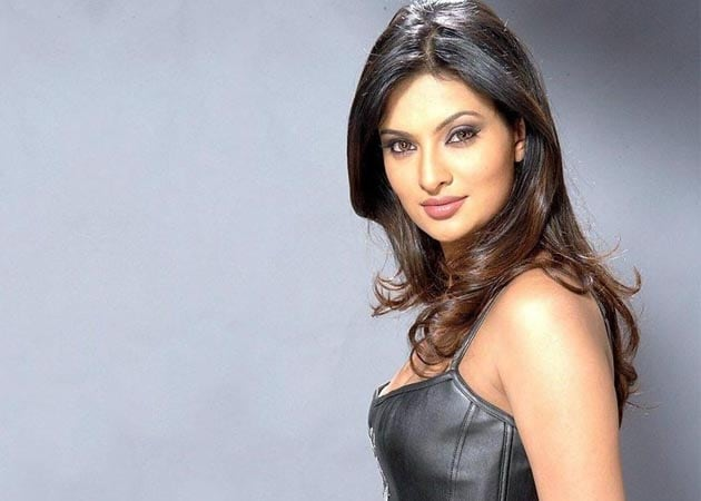 sayali bhagat wikisayali bhagat instagram, sayali bhagat hot, sayali bhagat kiss, sayali bhagat wiki, sayali bhagat facebook, sayali bhagat bikini, sayali bhagat hot pics, sayali bhagat shoaib malik, sayali bhagat amitabh, sayali bhagat hot in yariyan, sayali bhagat hot videos, sayali bhagat husband, sayali bhagat marriage photo, sayali bhagat accident