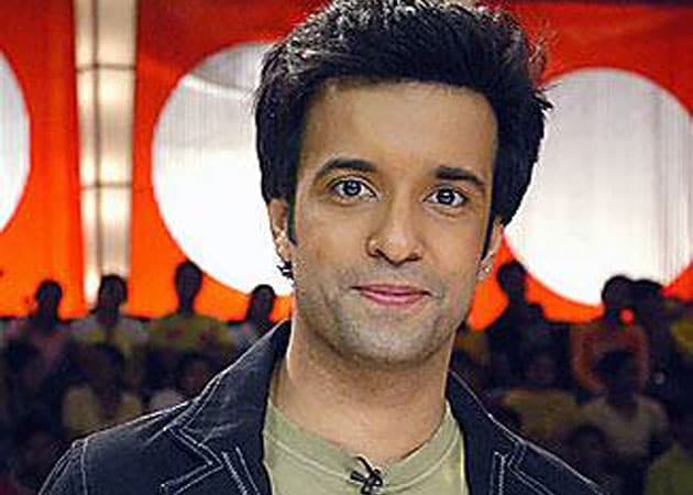 related pictures aamir ali - photo #18
