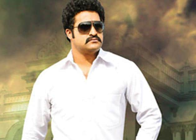 Jr NTR's Baadshah album on track, says composer SS Thaman