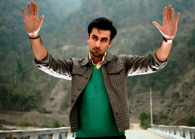 Indian movie barfi according to dr lal barfi was not a realistic