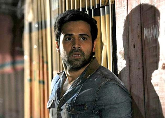I want to maintain consistency at box office: Emraan Hashmi