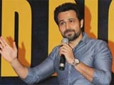 After Raaz 3, Emraan Hashmi says no to sequels