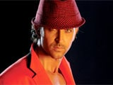 Hrithik Roshan's next film a romantic comedy?