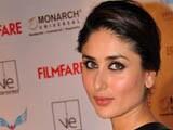 Will Ganesh Chaturthi upstage Kareena Kapoor's Heroine?