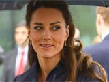 French court rules for UK royals in topless Kate Middleton photos