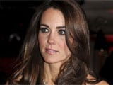 Royals sue Berlusconi group over Kate Middleton photos