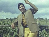Rajesh Khanna's last film to release on 70th birth anniversary eve